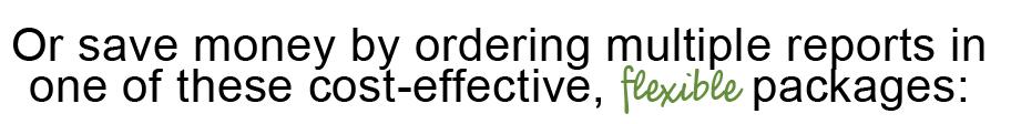 flexible-tagline