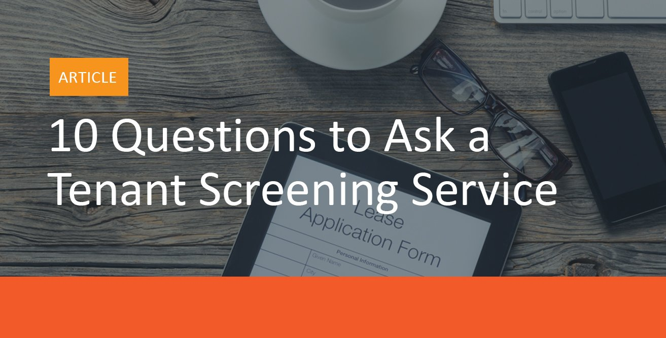 10_Questions_to_Ask_a_Tenant_Screening_Service-MyRental_Blog_Image_A