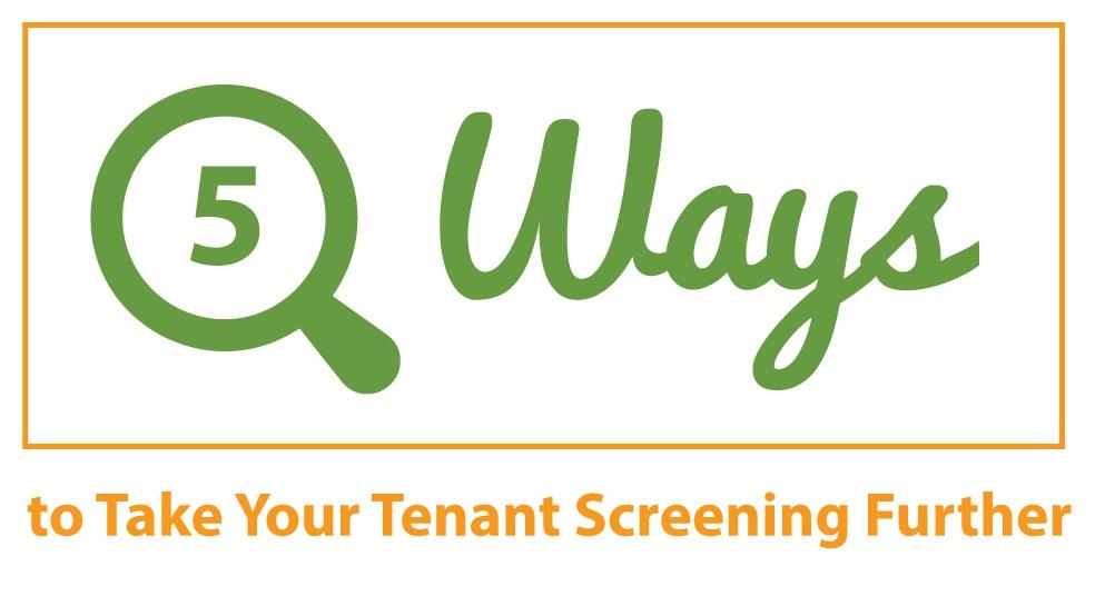 5-Ways-To-Take-Your-Tenant-Screening-Further-_-MyRental-