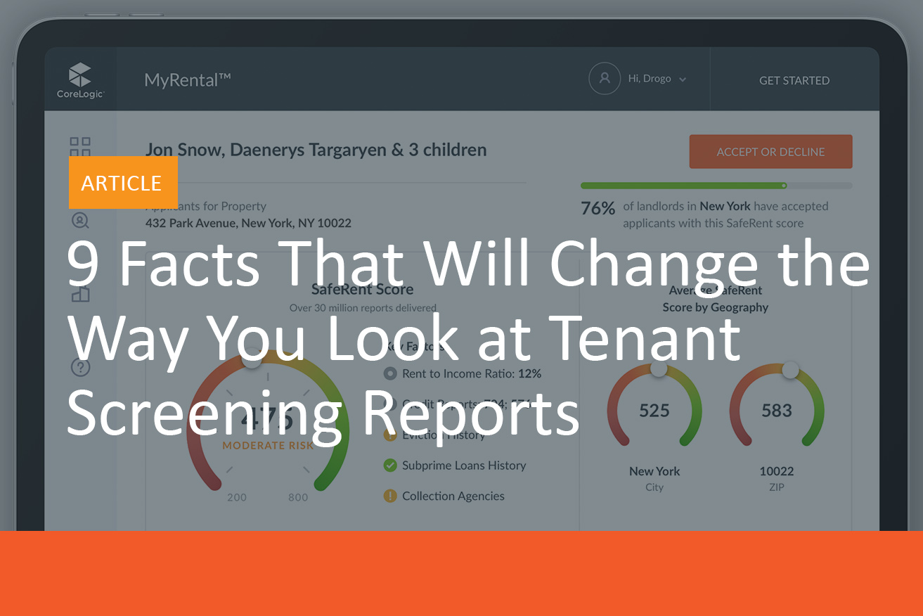 9_Facts_That_Will_Change_the_Way_You_Look_at_Tenant_Screening_Reports-MyRental_Blog_Image_A