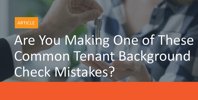 Are_You_Making_One_of_These_Common_Tenant_Background_Check_Mistakes-MyRental_Blog_Image_B