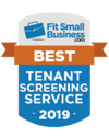 Best Tenant Screening Service-01