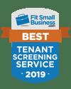 Best Tenant Screening Service-01