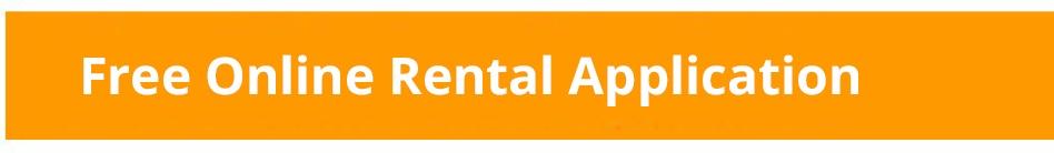 Free-Online-Rental-Application