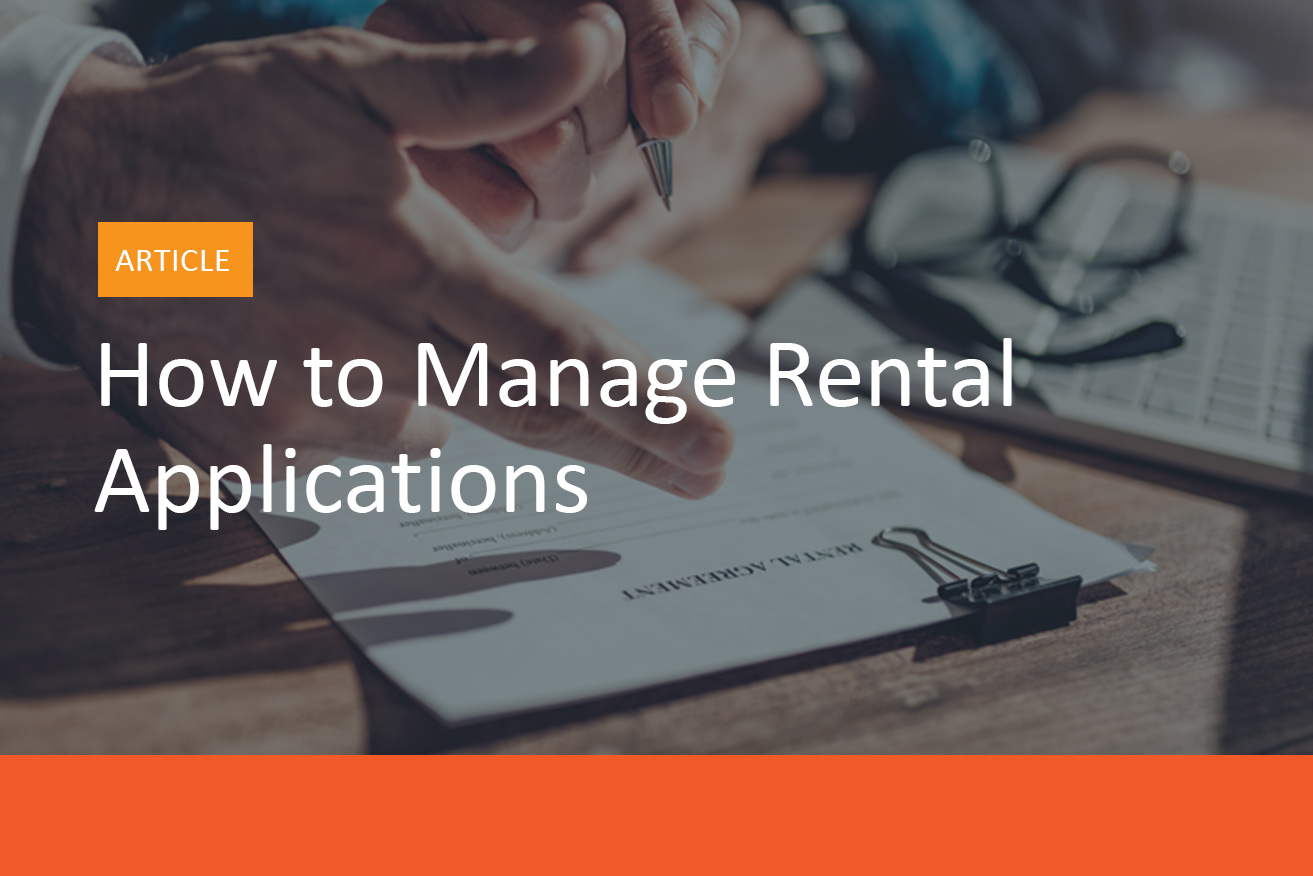 How_to_Manage_Rental_Applications-MyRental_Blog_Image_A
