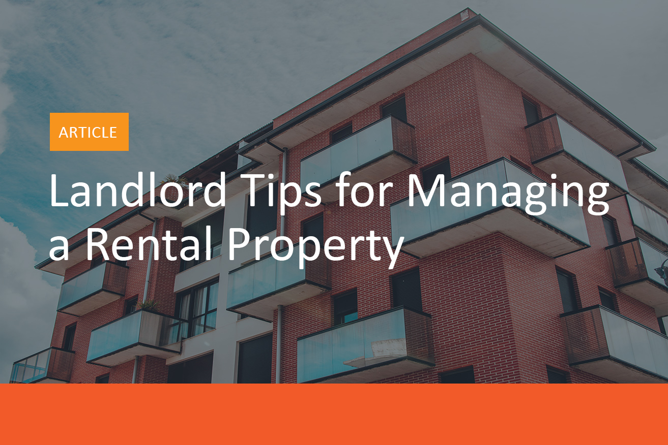 Landlord_Tips_for _Managing_a_Rental_Property-MyRental_Blog_Image_A