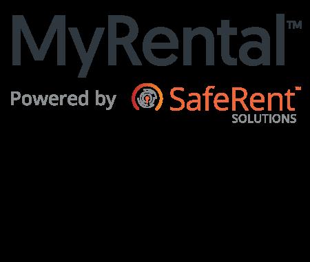 MyRental-SafeRent-Logo-80x68-2