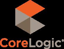 logo-big-corelogic.png