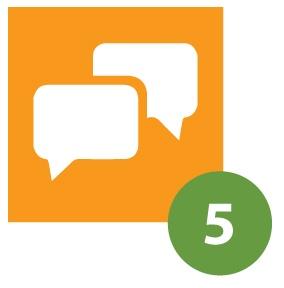 Talk-to-Landlords-5-Ways-To-Take-Your-Tenant-Screening-Further-_-MyRental-