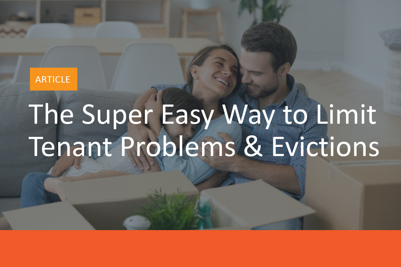 The_Super_Easy_Way_to_Limit_Tenant_Problems_&_Evictions-MyRental_Blog_Image_A