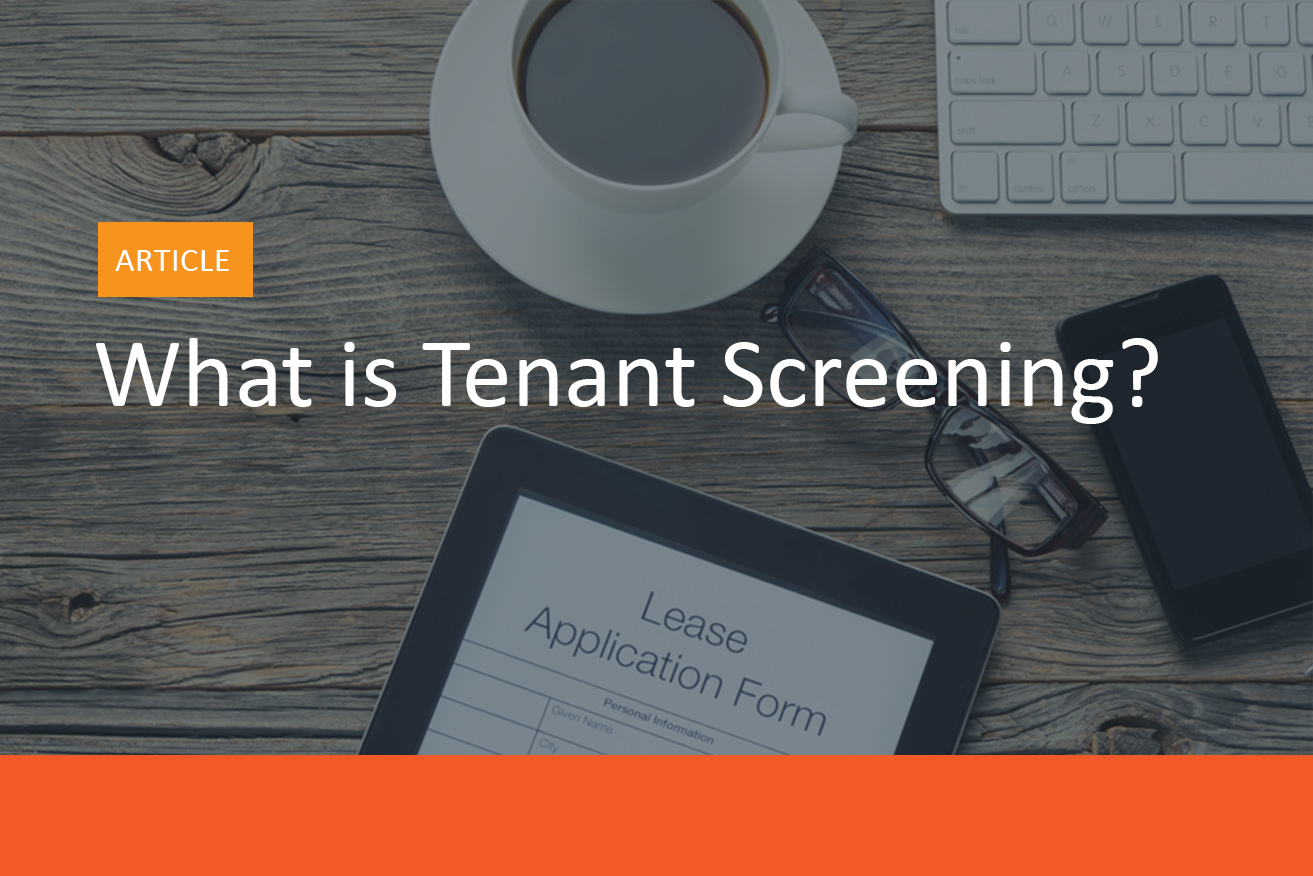 What_is_Tenant_Screening-MyRental_Blog_Image_A