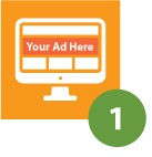 Advertising-Five-Tips-to-Find-Top-Notch-Tenants-for-your-Rental-Property.jpg