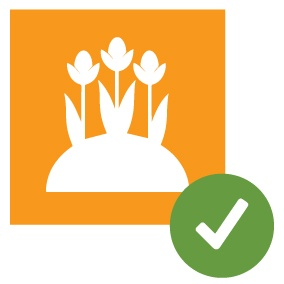 Curb-Appeal-First-Time-Landlord-Checklist---MyRental.jpg
