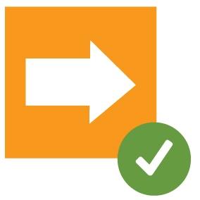 Get-Started-First-Time-Landlord-Checklist---MyRental.jpg