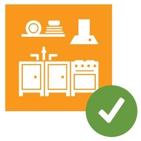 Kitchen-Bathrooms-First-Time-Landlord-Checklist---MyRental.jpg