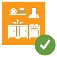 Kitchen-Bathrooms-First-Time-Landlord-Checklist---MyRental.jpg