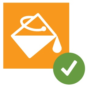 Paint-First-Time-Landlord-Checklist---MyRental.jpg