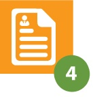 Purchase-Tenant-Screening-Report-Response-Ready-Five-Tips-to-Find-Top-Notch-Tenants-for-your-Rental-Property.jpg