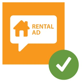 Rental-Ad-First-Time-Landlord-Checklist---MyRental.jpg