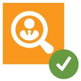 Screening-Tenants-First-Time-Landlord-Checklist---MyRental.jpg