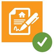 Signing-the-Lease-First-Time-Landlord-Checklist---MyRental.jpg