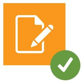 walk-through-_-First-Time-Landlord-Checklist---MyRental.jpg