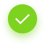 tick_green@2x.png